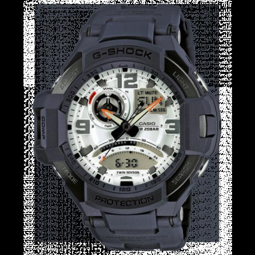 Спортивные часы Casio GA-1000-2AER