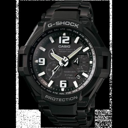 Спортивные часы Casio GW-4000D-1AER