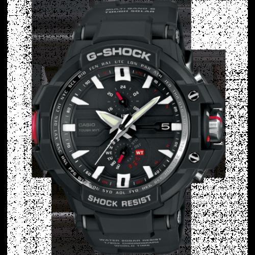 Спортивные часы Casio GW-A1000-1AER