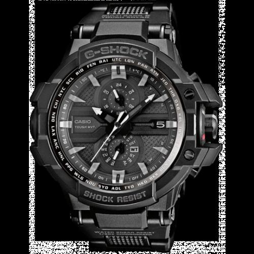 Спортивные часы Casio GW-A1000FC-1AER