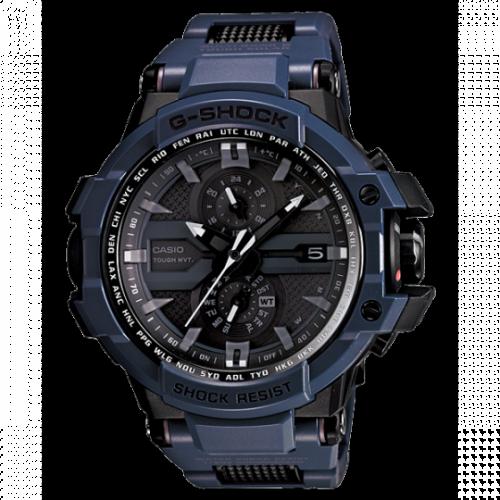 Спортивные часы Casio GW-A1000FC-2AER