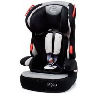 4Baby Basco Black
