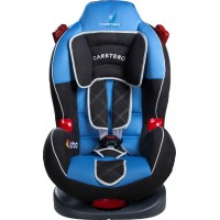 Caretero Sport Turbo Blue
