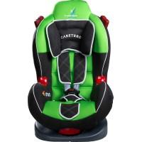 Caretero Sport Turbo Green