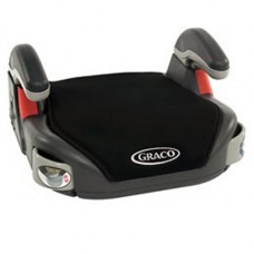 Graco Booster Sport Luxe