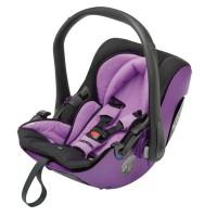 Kiddy Evolution Pro Lavender
