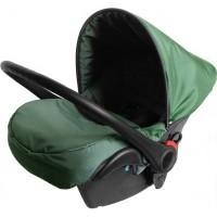Lonex АК-10 Green