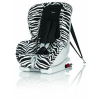 Romer Versafix Smart Zebra
