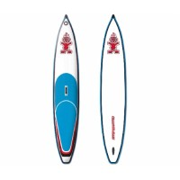 "Starboard SUP 12'6x26x6"" ASTRO RACER 2014"
