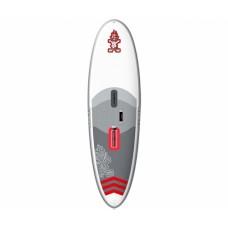 "Starboard WINDSUP 10'0x34"" 2013"