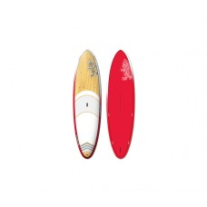 """Starboard SUP 12'0""""x36"""" ATLAS EXTRA WOOD 2014"""