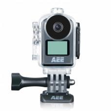 AEE MD10 SE (Standart Edition)