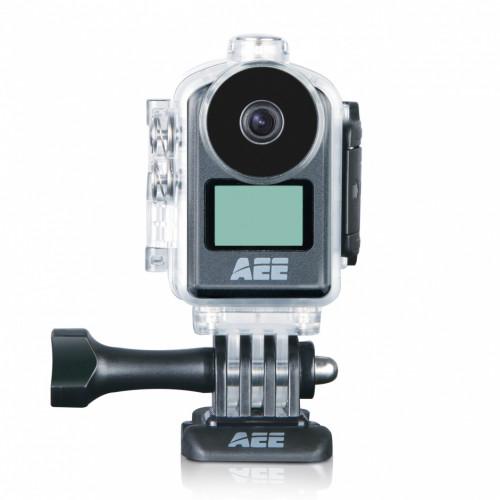 Экшн камера AEE MD10 SE (Standart Edition)