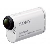 Sony HDR-AS100VB