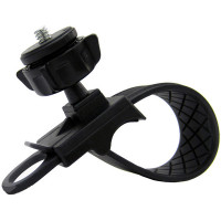 Liquid Image Ego Bike Strap Mount