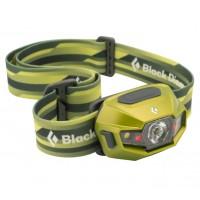 Black Diamond ReVolt BD620600MCTNALL1