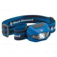 Black Diamond ReVolt BD620600ULBLALL1