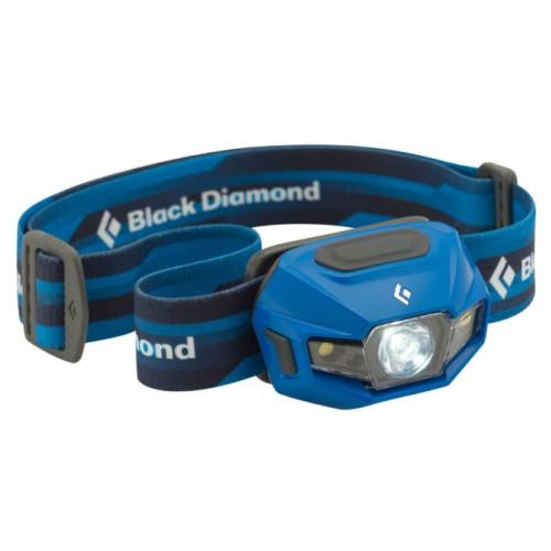 Фонарь Black Diamond ReVolt BD620600ULBLALL1