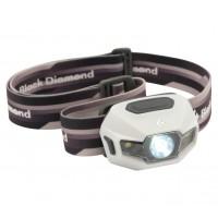 Black Diamond ReVolt BD620600ULWTALL1