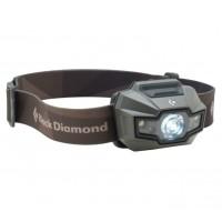 Black Diamond Storm BD620611RVGRALL1