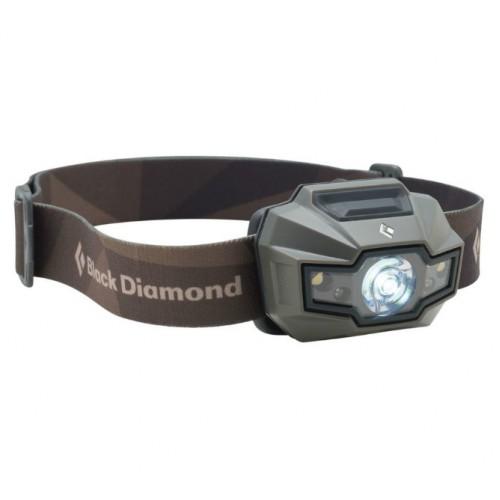 Фонарь Black Diamond Storm BD620611RVGRALL1