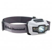 Black Diamond Storm BD620611ULWTALL1