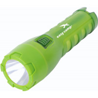 Easy Camp Gripper Torch L