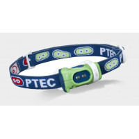 Princeton Tec Bot LED Green/Blue
