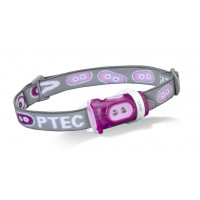 Princeton Tec Bot LED Purple/Pink