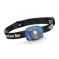 Princeton Tec EOS LED Blue