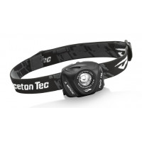 Princeton Tec EOS LED Black