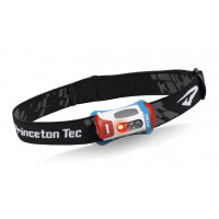 Princeton Tec Fred LED Red/Blue/White