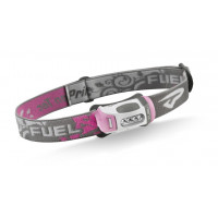 Princeton Tec Fuel LED Pink