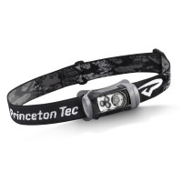 Princeton Tec Remix LED black