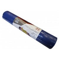 Redcore SS-LKEM-3010-0,6 mm