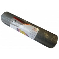 Redcore SS-LKEM-3010-8 mm
