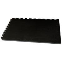 Tunturi Puzzle Mat 14TUSCL268