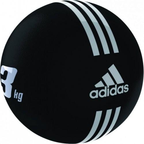 Adidas ADBL-12222 3Kg