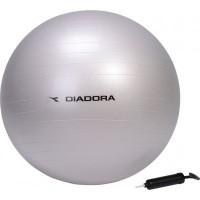 Diadora A-1866EG3-1 (65)