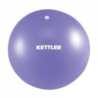 Kettler 7350-092