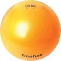 Reebok RE-21015 (55)