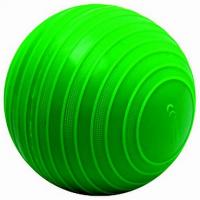 TOGU Stonies 1,5 кг 85мм