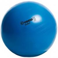 MyBall 65cm синий