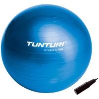 Tunturi Gymball 55 см синий (14TUSFU134)