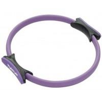 Tunturi Pilates Ring De Lux 11TUSPI003