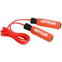 Kettler 7360-014