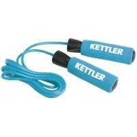 Kettler 7360-012