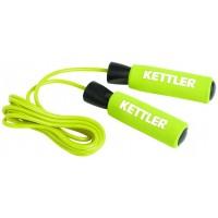 Kettler 7360-011