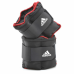 Adidas ADWT-12229