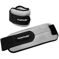 Tunturi Soft Weights 2x0,5 кг (14TUSCL239)